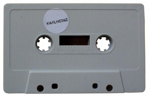 KIM_Tiep_tape_NY_A