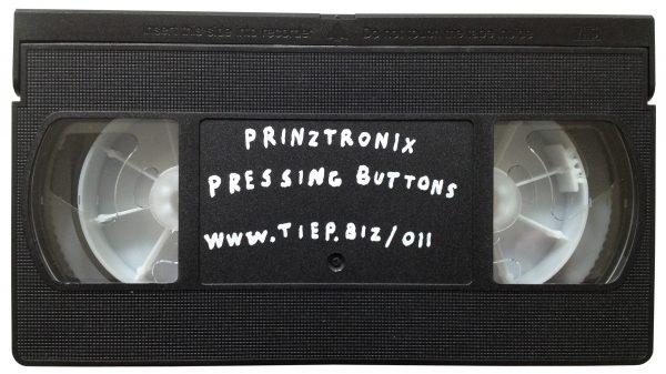 prinztronix_buttons_vhs_flat