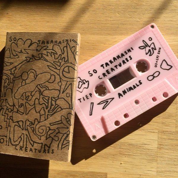 so-kassett
